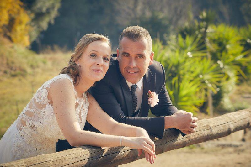 Postboda fotografo bodas barcelona