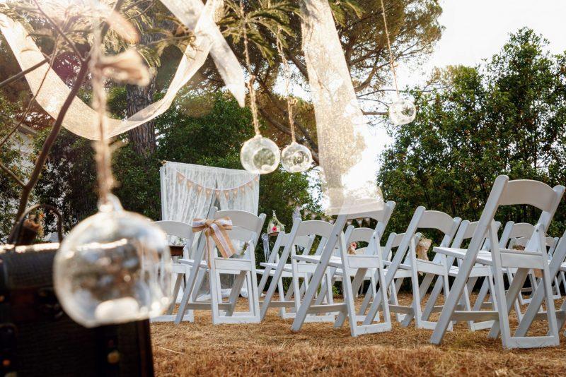 Fotógrafo de bodas Jaime Ruiz