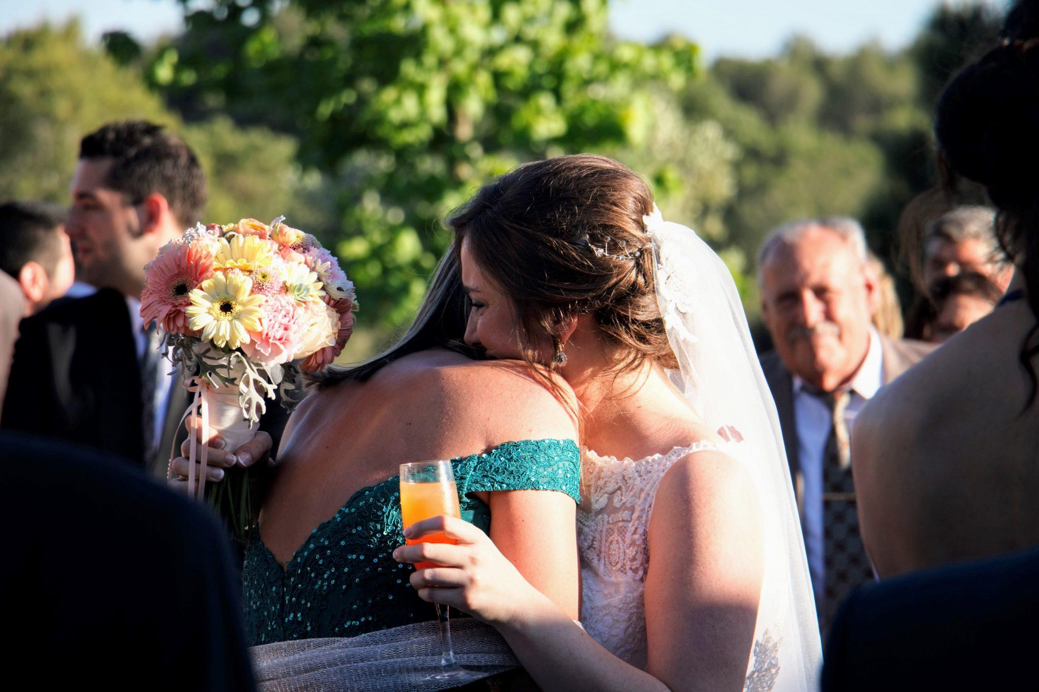 Mas de Can Riera, fotografo bodas barcelona | fotografo de bodas en barcelona | fotografo de bodas barcelona | fotografia bodas barcelona | fotografo boda barcelona | fotograf casaments barcelona | fotografos bodas barcelona | contratar fotografos barcelona | contratar fotografos en barcelona | fotógrafos bodas barcelona | fotografia boda barcelona | fotografo bodas barato | fotografo barato barcelona | reportaje de bodas barcelona | fotografía de bodas barcelona girona | fotografos de bodas barcelona | fotografos de boda en barcelona | fotografos barcelona bodas | fotógrafo bodas barcelona | fotografo bodas girona | fotografo bodas tarragona | fotografo bodas lleida | fotografos de bodas en barcelona | fotografo boda barato | fotógrafo para bodas en barcelona | fotografo bodas en barcelona | fotografo de boda barcelona | fotógrafo de bodas en barcelona