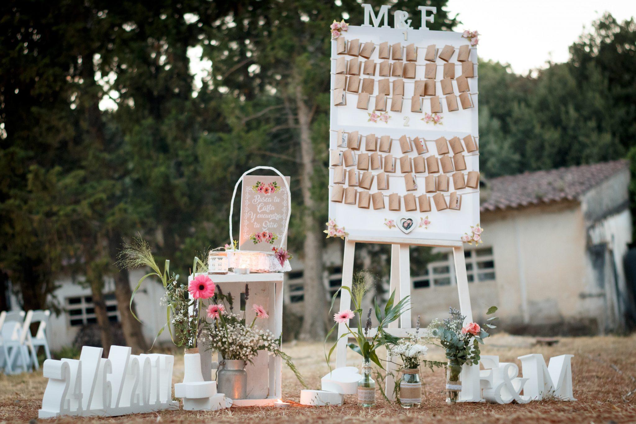 La Roca del Vallés, fotografo bodas barcelona | fotografo de bodas en barcelona | fotografo de bodas barcelona | fotografia bodas barcelona | fotografo boda barcelona | fotograf casaments barcelona | fotografos bodas barcelona | contratar fotografos barcelona | contratar fotografos en barcelona | fotógrafos bodas barcelona | fotografia boda barcelona | fotografo bodas barato | fotografo barato barcelona | reportaje de bodas barcelona | fotografía de bodas barcelona girona | fotografos de bodas barcelona | fotografos de boda en barcelona | fotografos barcelona bodas | fotógrafo bodas barcelona | fotografo bodas girona | fotografo bodas tarragona | fotografo bodas lleida | fotografos de bodas en barcelona | fotografo boda barato | fotógrafo para bodas en barcelona | fotografo bodas en barcelona | fotografo de boda barcelona | fotógrafo de bodas en barcelona