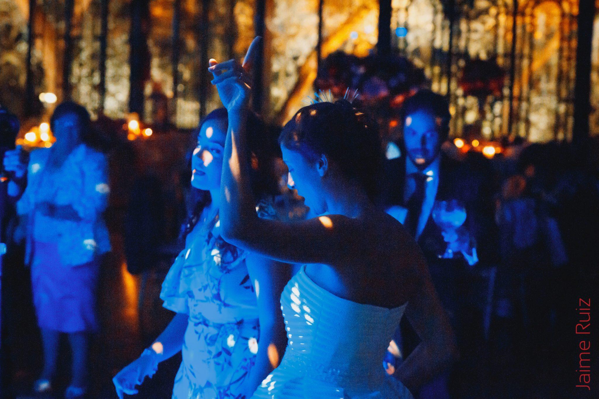 Bell Recó, fotografo bodas barcelona | fotografo de bodas en barcelona | fotografo de bodas barcelona | fotografia bodas barcelona | fotografo boda barcelona | fotograf casaments barcelona | fotografos bodas barcelona | contratar fotografos barcelona | contratar fotografos en barcelona | fotógrafos bodas barcelona | fotografia boda barcelona | fotografo bodas barato | fotografo barato barcelona | reportaje de bodas barcelona | fotografía de bodas barcelona girona | fotografos de bodas barcelona | fotografos de boda en barcelona | fotografos barcelona bodas | fotógrafo bodas barcelona | fotografo bodas girona | fotografo bodas tarragona | fotografo bodas lleida | fotografos de bodas en barcelona | fotografo boda barato | fotógrafo para bodas en barcelona | fotografo bodas en barcelona | fotografo de boda barcelona | fotógrafo de bodas en barcelona