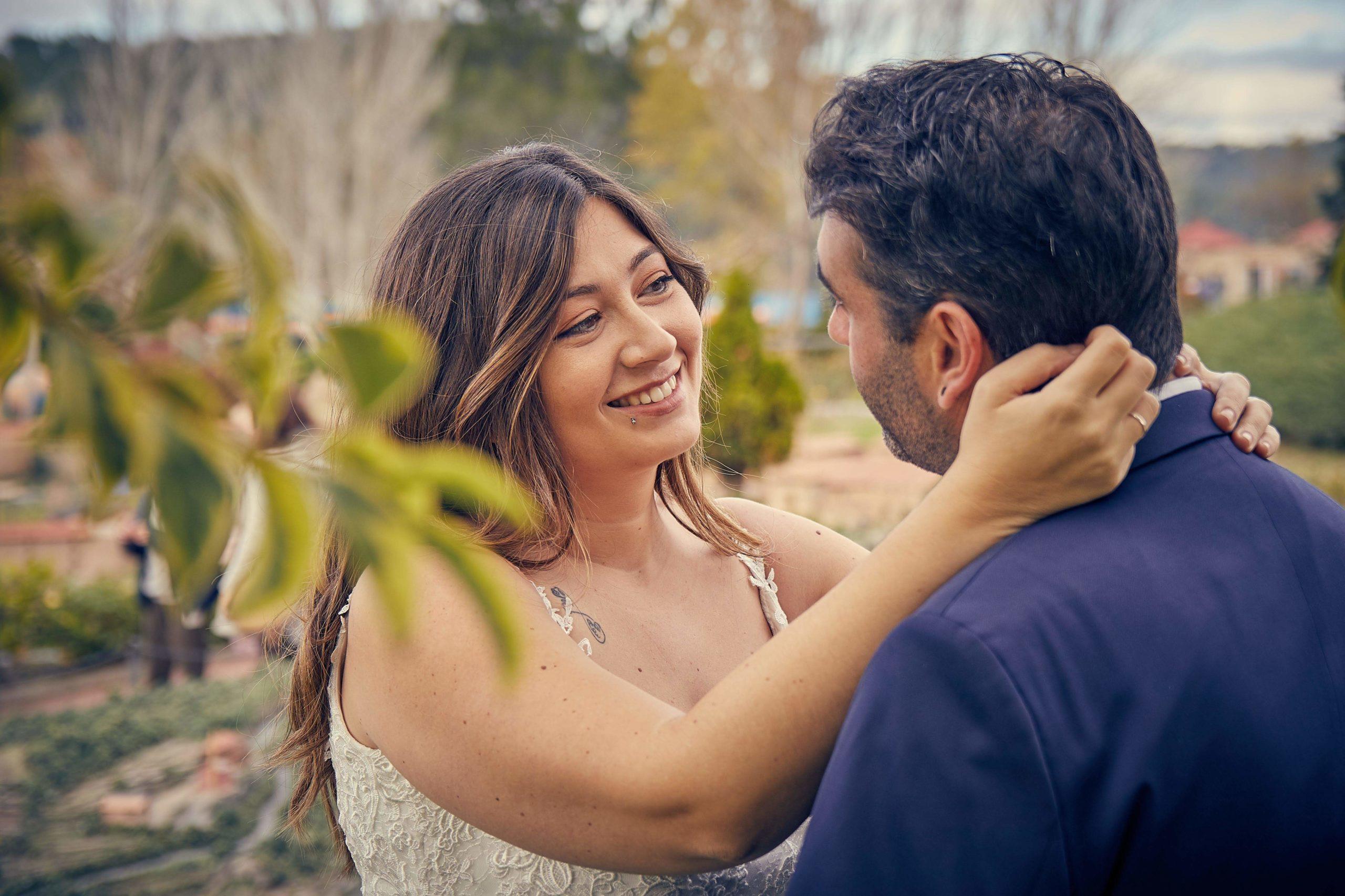 fotografo boda barcelona fotografia nupcial