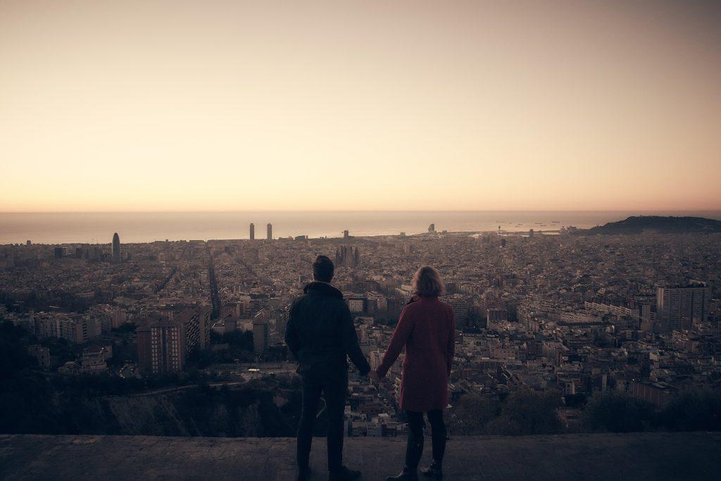 fotografo preboda barcelona