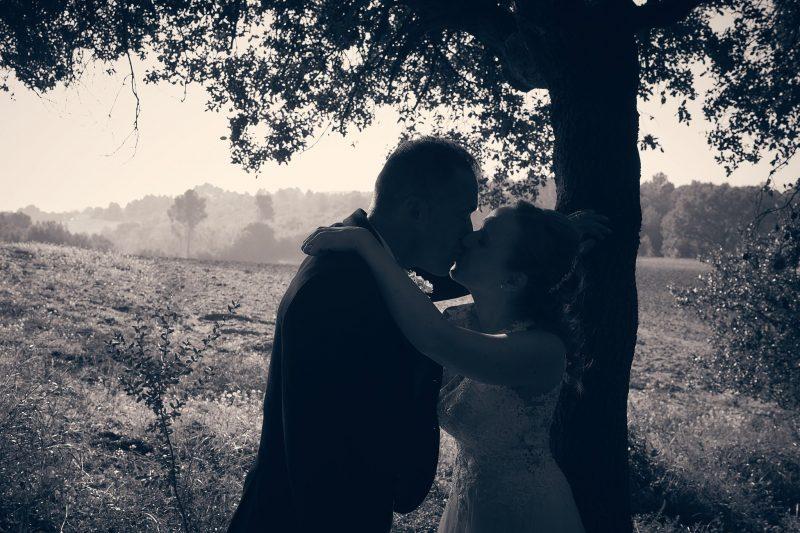 fotografo bodas barcelona | fotografo de bodas en barcelona | fotografo de bodas barcelona | fotografia bodas barcelona | fotografo boda barcelona | fotograf casaments barcelona | fotografos bodas barcelona | contratar fotografos barcelona | contratar fotografos en barcelona | fotógrafos bodas barcelona | fotografia boda barcelona | fotografo bodas barato | fotografo barato barcelona | reportaje de bodas barcelona | fotografía de bodas barcelona girona | fotografos de bodas barcelona | fotografos de boda en barcelona | fotografos barcelona bodas | fotógrafo bodas barcelona | fotografo bodas girona | fotografo bodas tarragona | fotografo bodas lleida | fotografos de bodas en barcelona | fotografo boda barato | fotógrafo para bodas en barcelona | fotografo bodas en barcelona | fotografo de boda barcelona | fotógrafo de bodas en barcelona